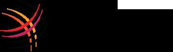 golyan