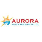 AURORA HUMAN RESOURCE PVT. LTD.
