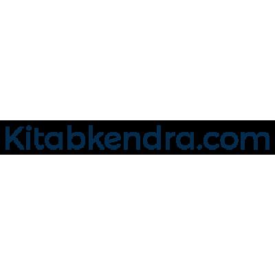 KitabKendra.com