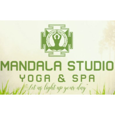 Mandala Studio Yoga & Spa