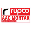 RUPCO Adhesives