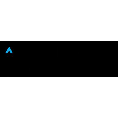 Analogue Inc