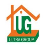 Ultra Group