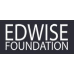 Edwise Foundation Pvt. Ltd
