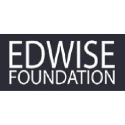 Edwise Foundation Pvt. Ltd