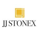 JJ Stonex