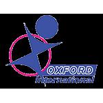 OXFORD INTERNATIONAL PVT. LTD.