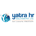 YATRA H.R. SOLUTION