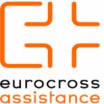 EUROCROSS INTERNATIONAL PVT.LTD.