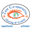 Zest Saving & Credit Co-operative Limited