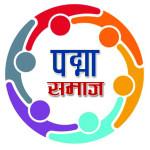 Padma Society Community