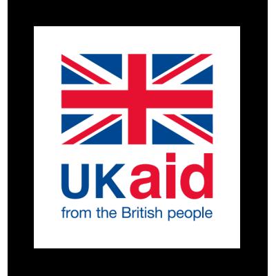 Nepal Health Sector Support Program