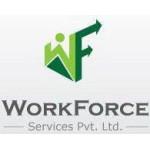 WORK FORCE SERVICES PVT. LTD