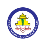 Nepal Medical College and Teaching Hospital