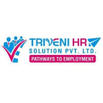 TRIVENI H.R. SOLUTION PVT LTD(CTC FLY INTERNATIONAL MANPOWER PVT LTD)