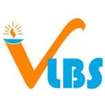 Vijay Laghubitta Bitta Sanstha Ltd