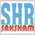 SAKSHAM HUMAN RESOURCES PVT.LTD.