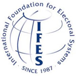 International Federation of Electoral System