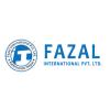 FAZAL INTERNATIONAL PVT.LTD