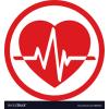 Nova Biointermedicx Pvt. Ltd