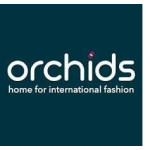 Home for International Fashion