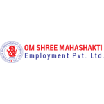 OM SHREE MAHASHAKTI EMPLOYMENT SERVICES P.LTD.