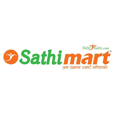 Safalsathi Incorporate Pvt. Ltd.
