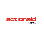 Action Aid Nepal