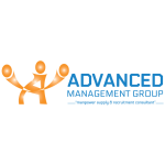 ADVANCED MANAGEMENT GROUP PVT.LTD.