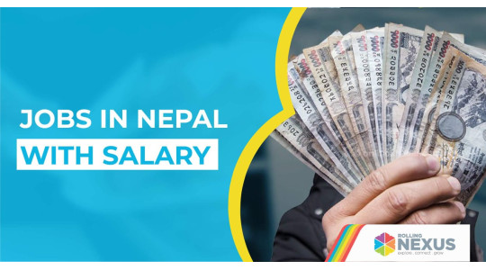 Jobs-in-Nepal-with-Salary