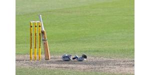Cricket Fan Club