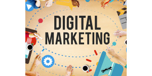 Digital Marketers of Nepal