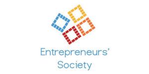 Entrepreneurs society of Nepal