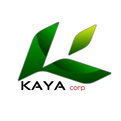 Kaya Corp