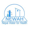Logo of NEWAH