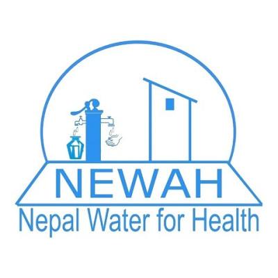 Logo of NEWAH
