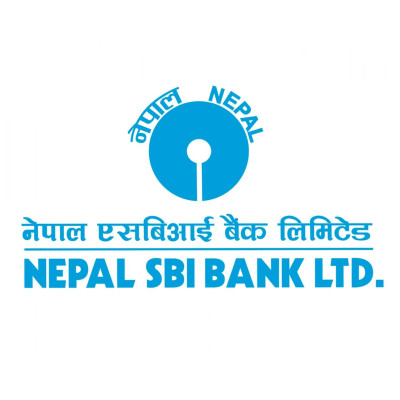 Nepal SBI Bank Limited