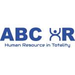 A.B.C. H. R. PVT.LTD.(VERUNIKA INTERNATIONAL OVERSEAS P. LTD.)