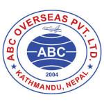 ABC OVERSEAS PVT. LTD.