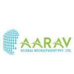 AARAV GLOBAL RECRUITMENT PVT.LTD