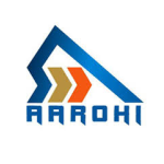 AAROHI H.R. SOLUTIONS (P) LTD.