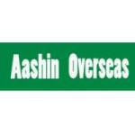 AASHIN OVERSEAS PVT.LTD.