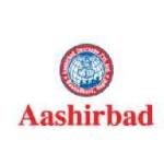 AASHIRBAD OVERSEAS PVT LTD
