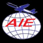 AASTHA INTERNATIONAL EMPLOYEMENT PVT.LTD.