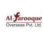 AL FAROOQUE OVERSEAS PVT LTD