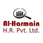 AL-HARMAIN H.R. PVT. LTD.