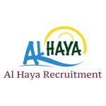 AL HAYA RECRUITMENT PVT. LTD