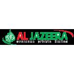 AL JAZEERA OVERSEAS PVT LTD