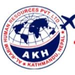 AL-KARIM HUMAN RESOURCES PVT.LTD (EAST POINT H. R. SOLUTION PVT. LTD.)