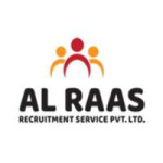 AL RAAS RECRUITMENT SERVICES PVT. LTD.(SALYAN OVERSEAS PVT. LTD)